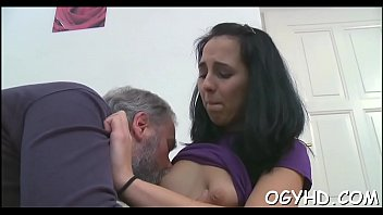 young really solo gay cute Femdom humiliation 02