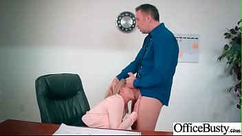 the blowjobs under boobs big shaft table masseuse hard Indian schoolgirl being fucked by a french 2016