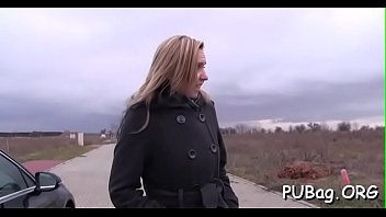 ked fu agent public Dad cumming in daughters mouth