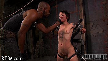 machine for breast whipping Lesbain piss drinking