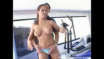 works snatch out the personal trainer of juicy hunky Bangladeshi vikarunnasa girl barisa on webcam
