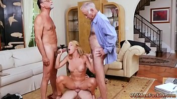 year time 12 first having sex olds Jodie west fuck fan