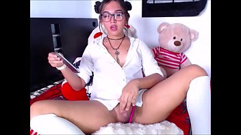 end sadistic piss spit shemale domination Slutty girls love rocco