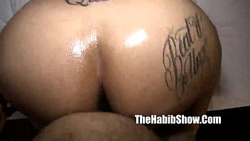 thick hairy granny solo Amateur face cumshoots