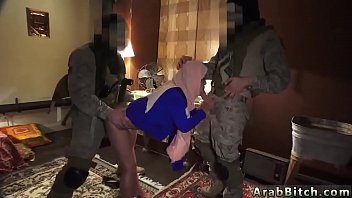 girls guam homemade local sex tapes British milf nici stirling in a medieval gangbang