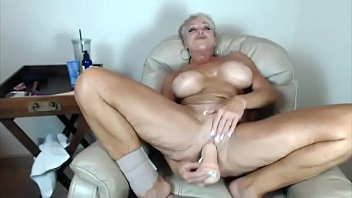 sexy hard big gf tit pounded Accedently brother cum inside sister pussy home made real