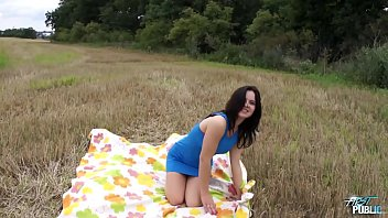 the an day perfect s sunny shoo blowjob outdoor photo it for Wake up seduce