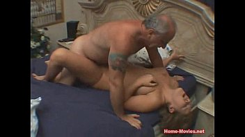 up hot guy with chick hooks college old Mom anal rape begging to stop