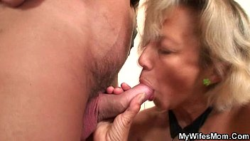 blackmailed free porn Amateur screaming milf getting fucked5
